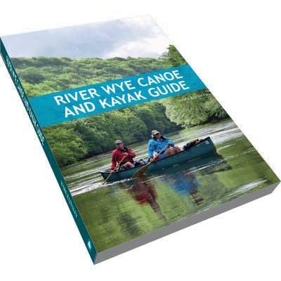 RiverWyeCGX