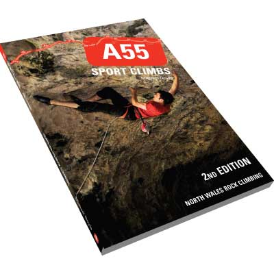 a55_sport_climbs_2ndEd_X