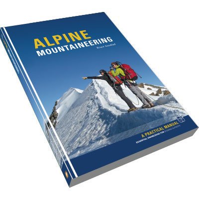 alpine_mountaineeringX