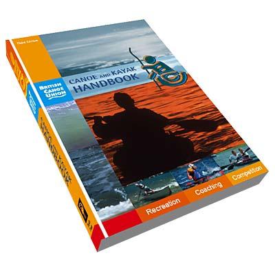 bcu_canoe_kayak_handbookX