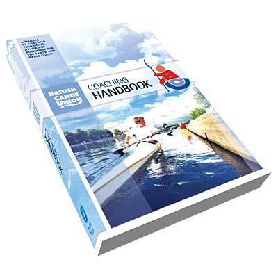 bcu_coaching_handbookX