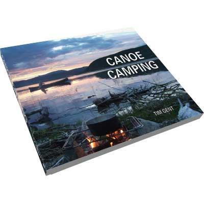 canoecampingX