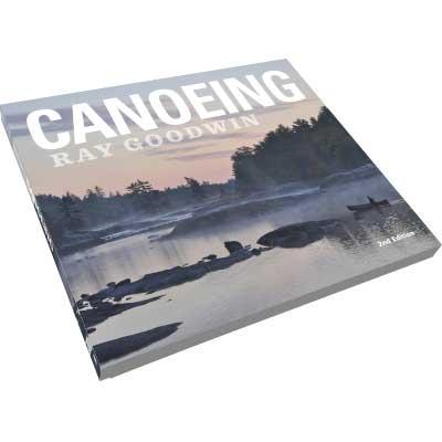 canoeing_2ndEditionX