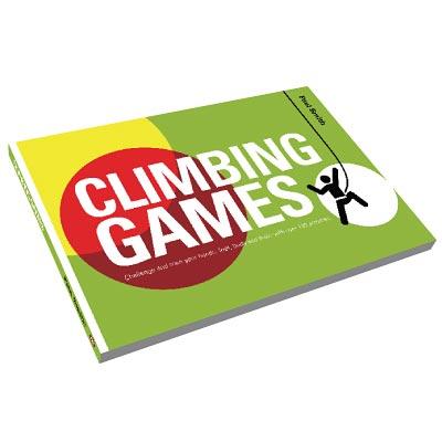 climbing_gamesX
