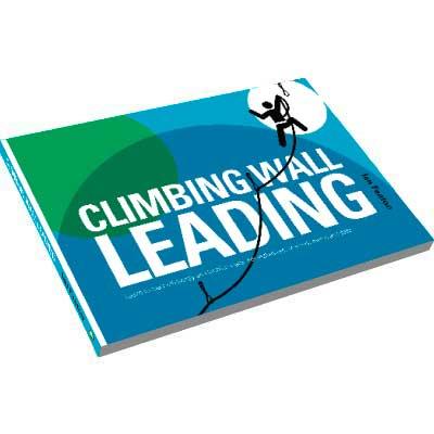 climbing_wall_leadingX