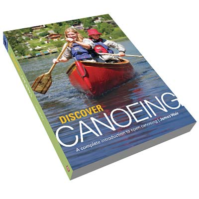 discover_canoeingX