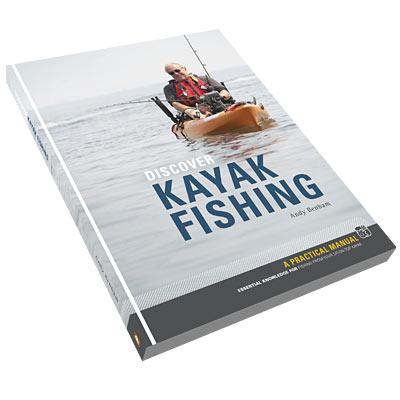 discover_kayakfishingX