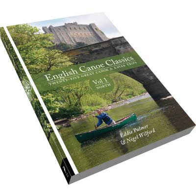 english_canoe_classics_V1_northX