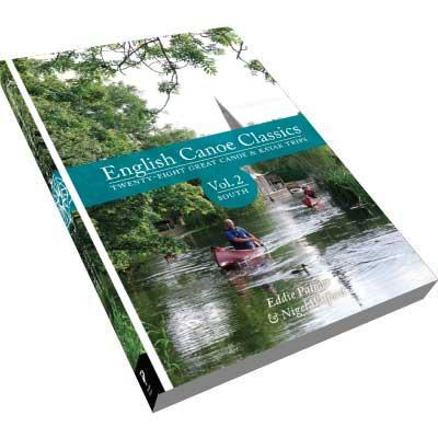 english_canoe_classics_V2_southX