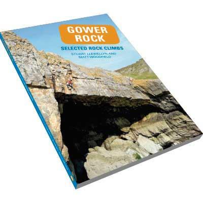 gower_rock_X