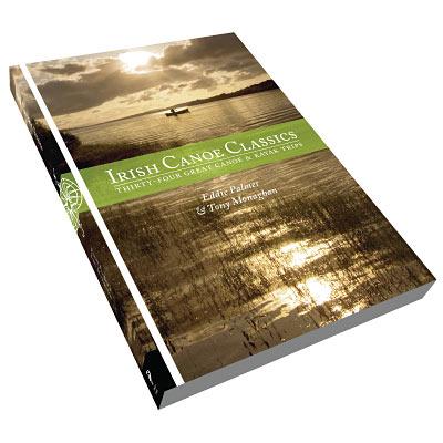 irish_canoe_classicsX