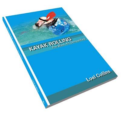 kayak_rollingX