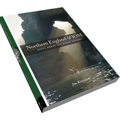 northern_england_IOMX