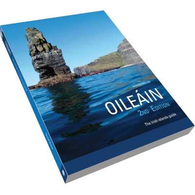 oileain_2X