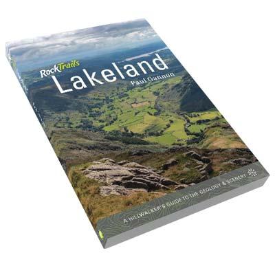 rock_trails_lakelandX