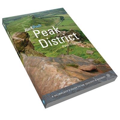 rock_trails_peak_districtX
