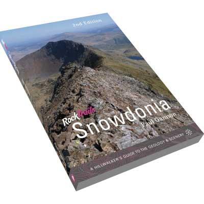 rock_trails_snowdoniaX