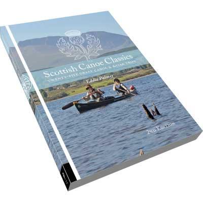 scottish_canoe_classics_2ndEdX