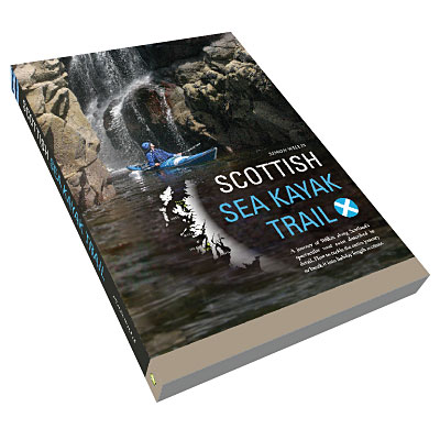scottish_sea_kayak_trailX