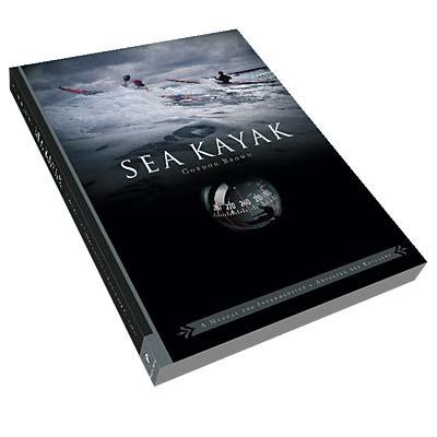 sea_kayakX
