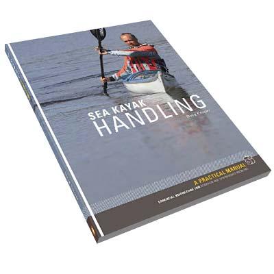 sea_kayak_handlingX