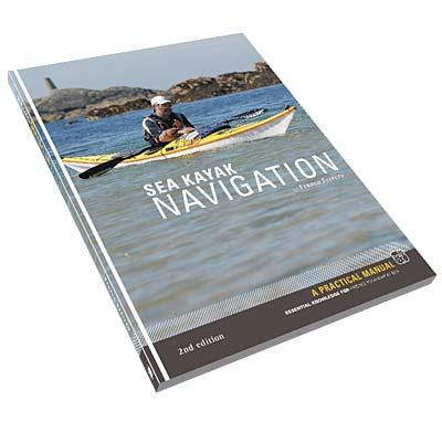 sea_kayak_navigationX