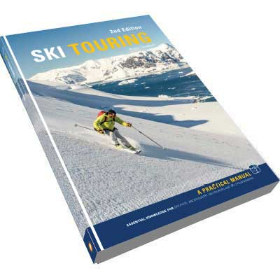 ski-touringX_2ndEd