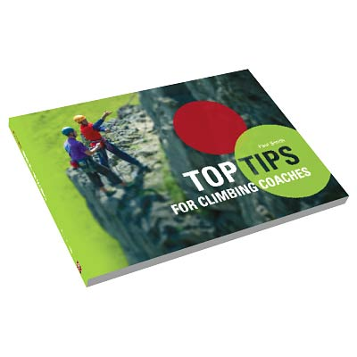 top_tips_climbingcoachesX