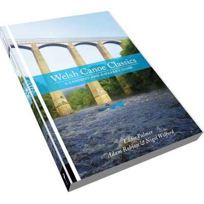 welsh_canoe_classicsX