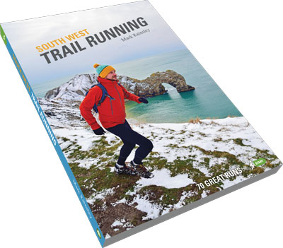 South_West_Trail_RunningX