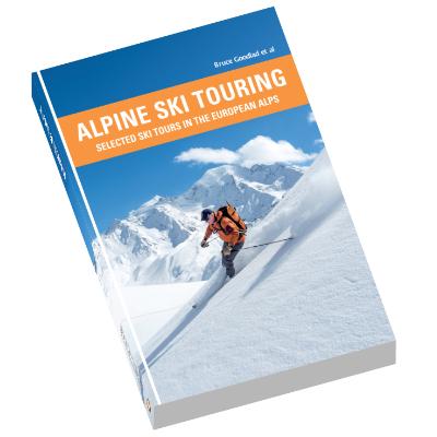 !alpine_ski_touringX